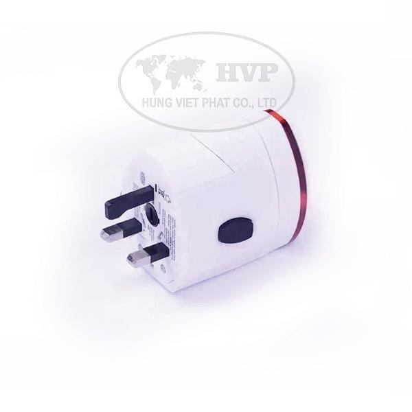 ADH-002-adapter-du-lich-da-nang-1-1478248222.jpg