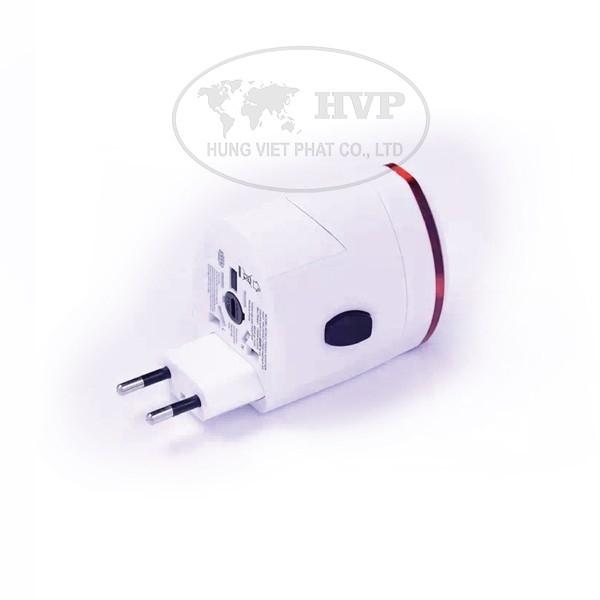 ADH-002-adapter-du-lich-da-nang-3-1478248223.jpg