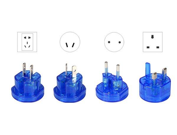 ADV-022-o-cam-dien-da-nang-adapter-du-lich-in-logo-lam-qua-tang-2-1503889496.jpg