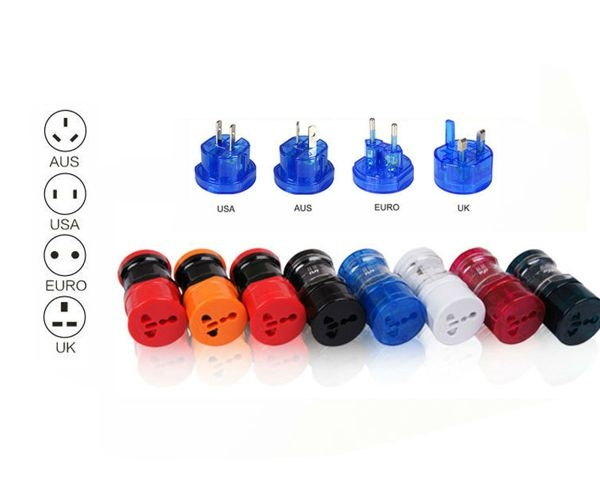 ADV-022-o-cam-dien-da-nang-adapter-du-lich-in-logo-lam-qua-tang-6-1503889497.jpg