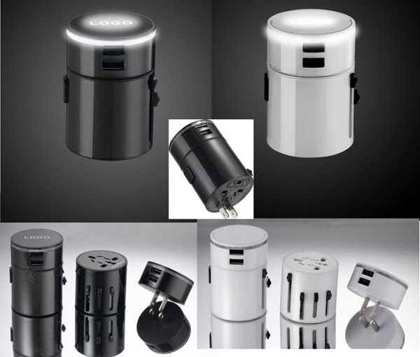 ADV-026-adapter-da-nang-in-logo-4-1503889809.jpg