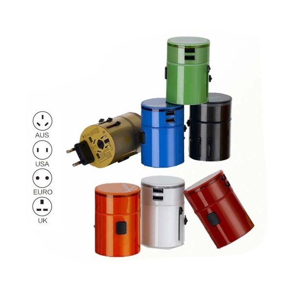 ADV-026-adapter-da-nang-in-logo-5-1503889809.jpg