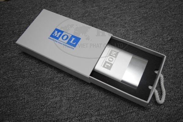 Hop-keo---PDV-002-3-1503984434.jpg