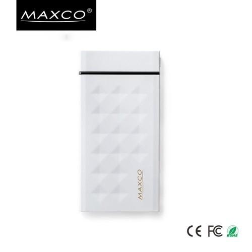 Maxco-Landmark-6000mah-1472463606.jpg