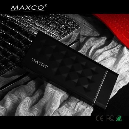 Maxco-Landmark-6000mah-Mau-den-1472463603.jpg