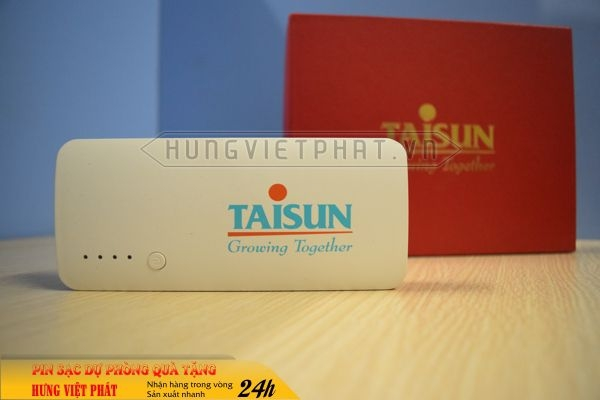 PDV-001-pin-sac-du-phong-in-khac-logo-doanh-nghiep-lam-qua-tang2-1470734500.jpg