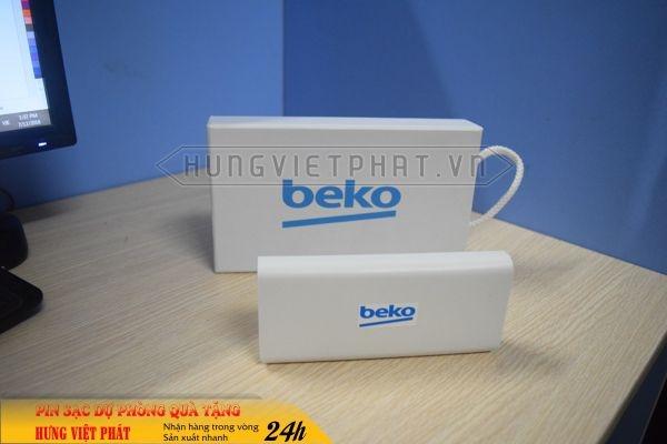 PDV-001-pin-sac-du-phong-in-khac-logo-doanh-nghiep-lam-qua-tang6-1470738407.jpg