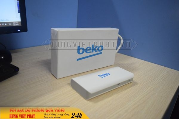 PDV-001-pin-sac-du-phong-in-khac-logo-doanh-nghiep-lam-qua-tang8-1470738409.jpg