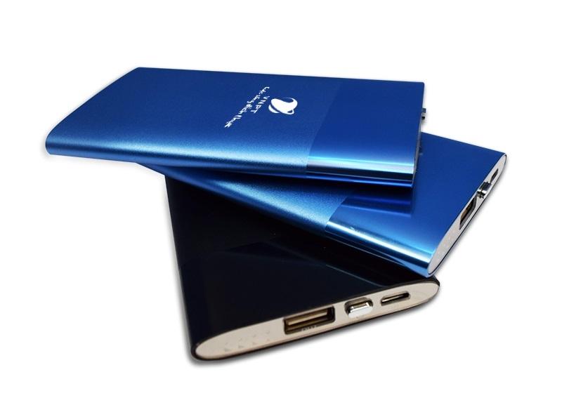 PDV-002-Pin-sac-du-phong-in-khac-logo-qua-tang-3-1486528687.jpg