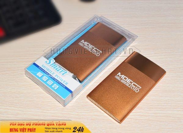 PDV-002-pin-sac-du-phong-in-khac-logo-doanh-nghiep-lam-qua-tang6-1470734863.jpg