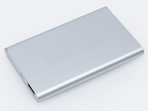 PDV-002-pin-sac-du-phong-sieu-mong-1434084688.jpg