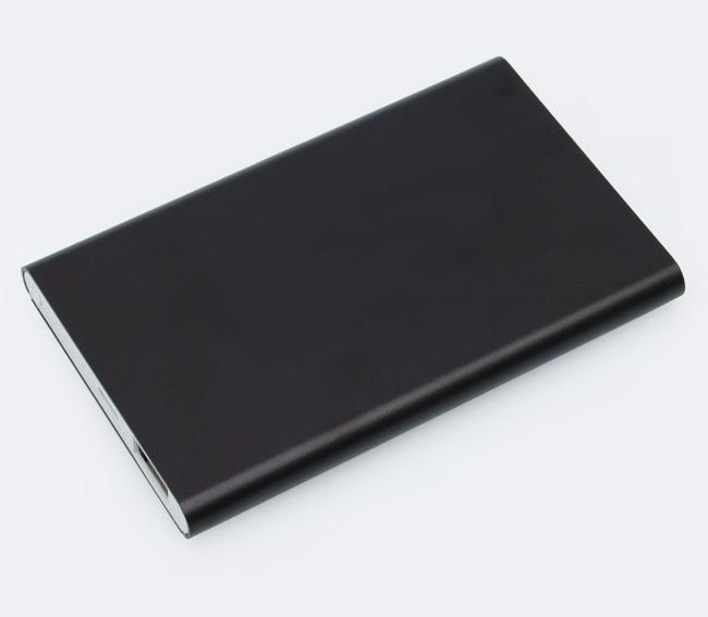PDV-002-pin-sac-du-phong-sieu-mong5-1434084686.jpg