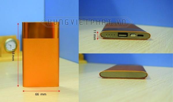 PDV-002-vang-01-1474440897.jpg