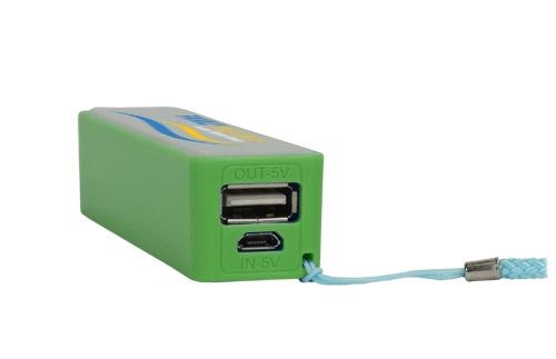 PDV-003---Pin-Sac-Du-Phong-hinh-vuong-POWERBank6-1421909842.jpg