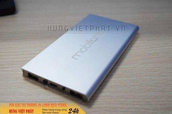 PDV-003--pin-sac-du-phong-khac-logo-mobifone-lam-qua-tang-su-kien-khach-hang-2-1474528353.jpg