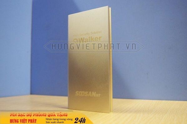 PDV-003-pin-sac-du-phong-in-khac-logo-doanh-nghiep-lam-qua-tang10-1470735352-1505461178.jpg