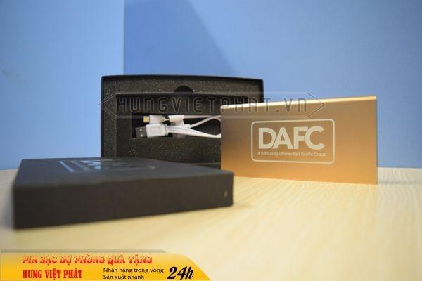 PDV-003-pin-sac-du-phong-in-khac-logo-doanh-nghiep-lam-qua-tang3-1470735339.jpg