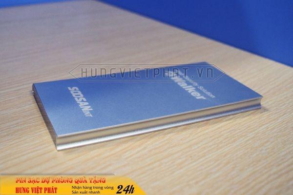 PDV-003-pin-sac-du-phong-in-khac-logo-doanh-nghiep-lam-qua-tang5-1470735342.jpg