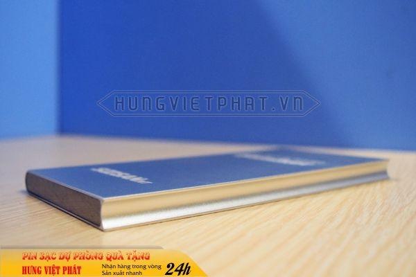 PDV-003-pin-sac-du-phong-in-khac-logo-doanh-nghiep-lam-qua-tang6-1470735344.jpg