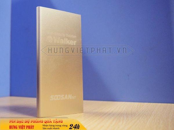 PDV-003-pin-sac-du-phong-in-khac-logo-doanh-nghiep-lam-qua-tang9-1470735350.jpg