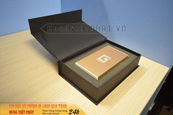 PDV-004-14102016-2-1477710227-1505461494.jpg