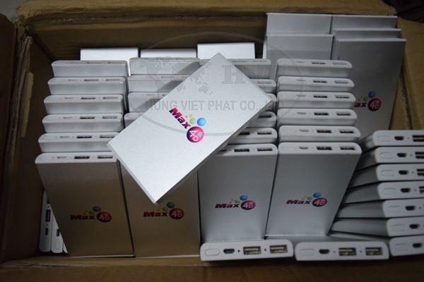 PDV-004-Hop-mien-phi-pin-sac-du-phong-1481338365.jpg