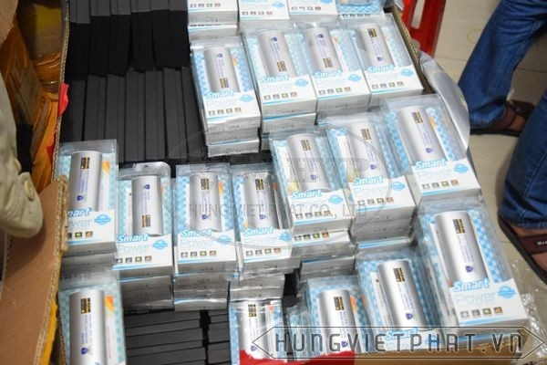 PDV-006---PDV-006-hop-mien-phi-PDV-006-6-1489649020.jpg