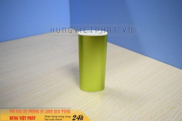 PDV-006---pin-sac-du-phong-3-1474528439.jpg