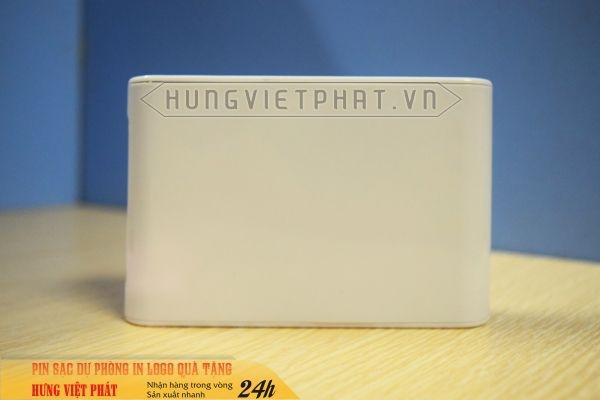 PDV-007-19102016-1-1477711998.jpg