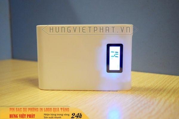 PDV-007-19102016-2-1477711998-1505468753.jpg