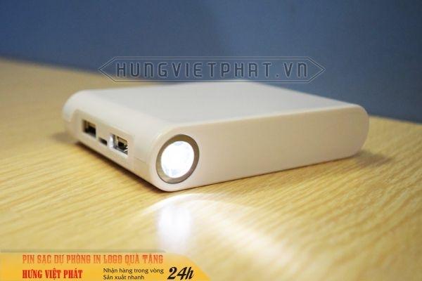 PDV-007-19102016-5-1477711999-1505468754.jpg