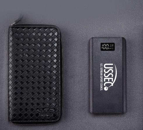 PDV-012-pin-sac-du-phong-in-logo-cong-ty-1484129784.jpg