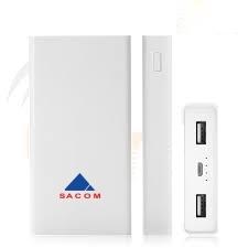 PDV-014-Xiaomi-mi-20000mah-3-1462938012-1505468050.jpg