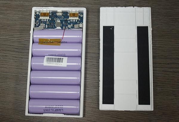 PDV-014-Xiaomi-mi-20000mah-4-1462938013.jpg