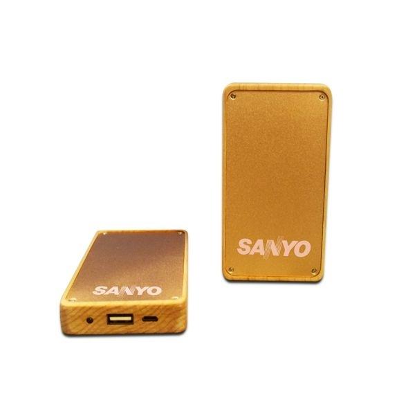 PDV-015-pin-sac-du-phong-vo-go-pin-sac-bang-go-6-1488427607-1505520459.jpg