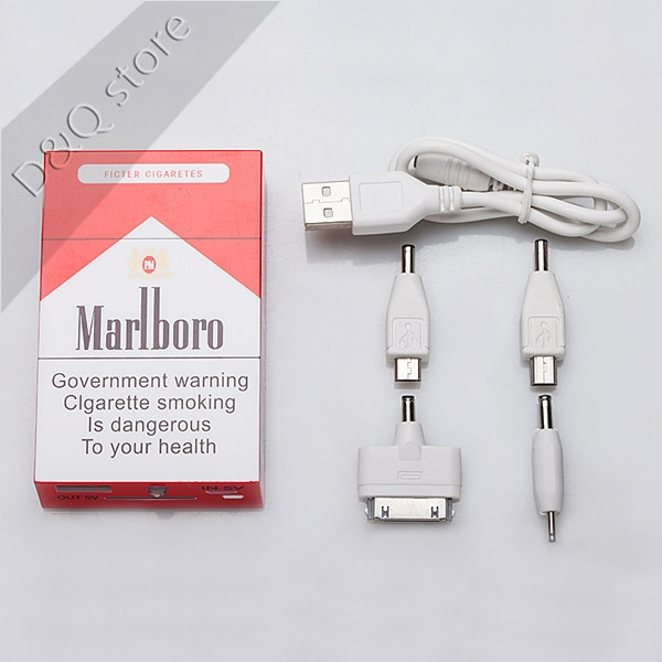 PDV-016---Pin-Sac-Du-Phong-CIGArette-shape4-1421915153.jpg