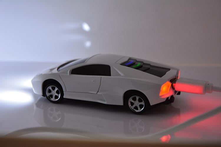 PDV-018---Pin-Sac-Du-Phong-Xe-Hoi-Car1-1421915451.jpg