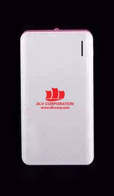 PDV-018-7-1462528958.jpg