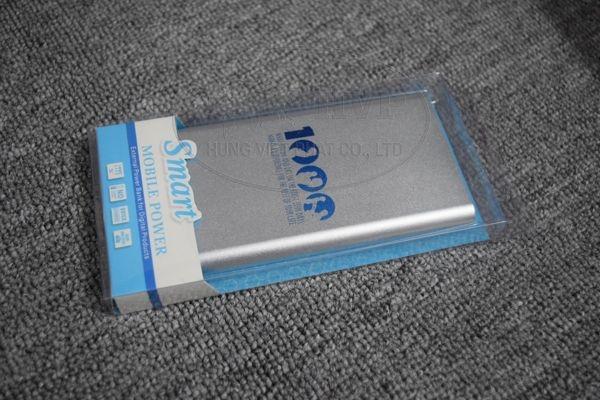 PDV-019---Hop-mien-phi-PDV-019-2-1481338864.jpg