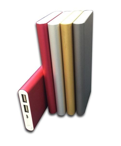 PDV-019-sac-du-phong-5-1462596558.jpg