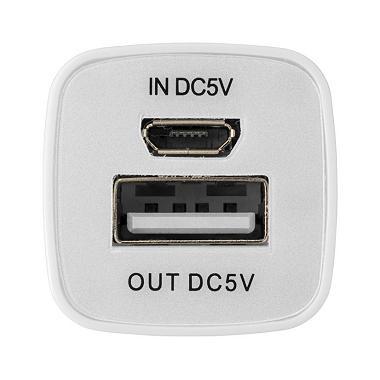 PDV-032--Pin-Sac-Du-Phong6-1421920782.jpg