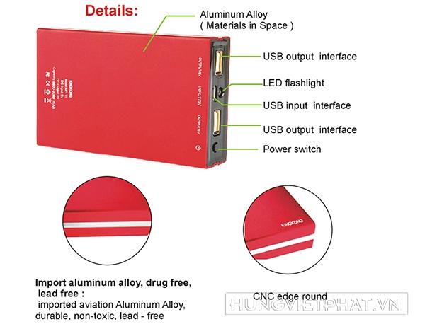 PDV-092-Pin-sac-du-phong-in-khac-logo1-1488531587.jpg