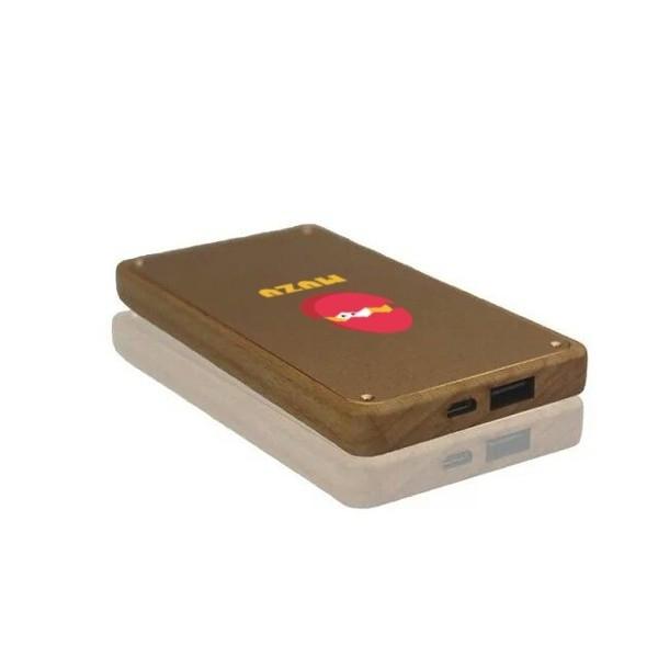 PDV-116-pin-sac-du-phong-vo-go-in-khac-logo-cong-ty-2-1484706417-1505520742.jpg