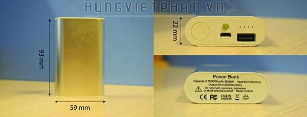 PDv-008-bac---sac-du-phong-in-khac-logo-1474441307.jpg