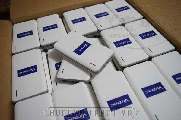 PDv-018---Hop-nam-cham-29122016-afh-4-1483416800.jpg