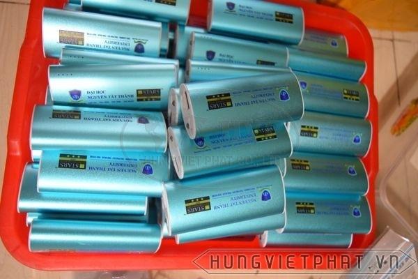 PKV-001-pin-sac-du-phong-in-logo-lam-qua-tang-doanh-nghiep-13-1510275101.jpg