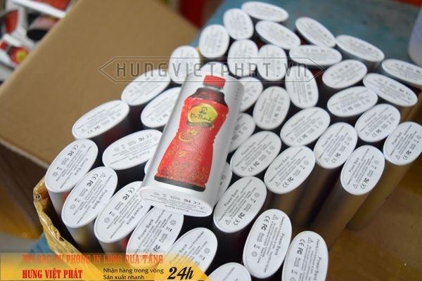 PKV-001-pin-sac-du-phong-in-logo-lam-qua-tang-doanh-nghiep-5-1510275097.jpg
