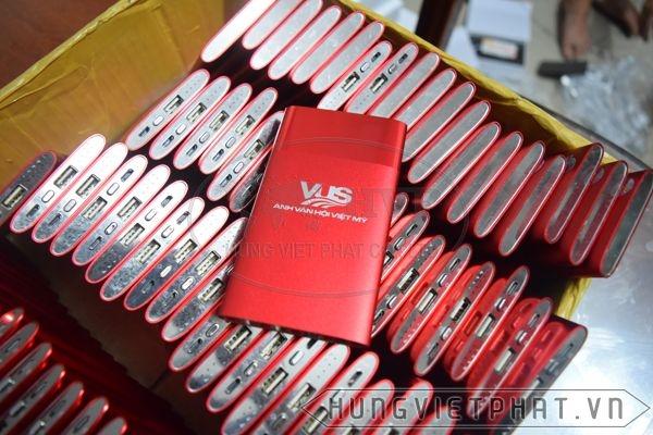 PKV-002---Pin-sac-du-phong-in-khac-logo-slogan-lam-qua-tang-quang-cao-doanh-nghiep--7-1497496488.jpg