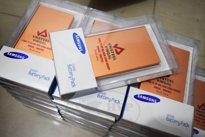 PKV-003-qua-tang-pin-sac-du-phong-in-logo-tang-khach-hang-quang-cao-thuong-hieu-1529057867.jpg