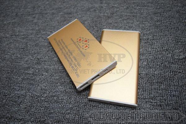 PKV-004---Pin-sac-du-phong-in-khac-logo-lam-qua-tang-4-1497499700.jpg